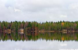 Urjala, Finland 2004