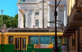 Helsinki 2005