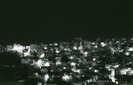 Amman 2005