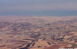 Jordan 2005