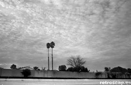 Santa Clara, 2010