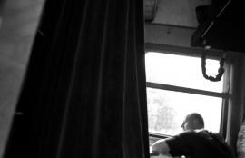 Passengers #2, Ukraine 2011
