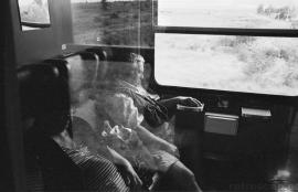 Passengers #6, Bulgaria 2011