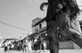 Sarajevo, 2011