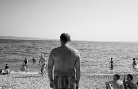 Split 2011