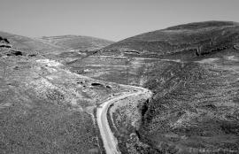 Madaba, Jordan 2011
