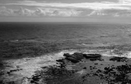 Cape of Good Hope, South Africa 2012