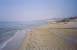 Rmayleh, Saidon Lebanon 2013