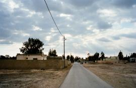 القويرة, Alqwairah, Aqaba, Jordan 2013