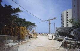 Beirut 2013