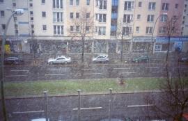 Sturm, Friedrichshain 2013