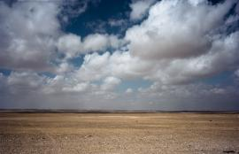 East Jordan 2013