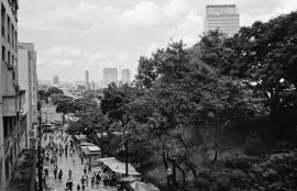 São Paulo 2013