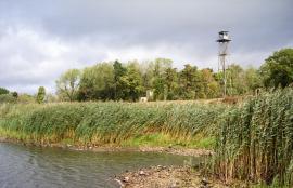 Odra Poland 2015