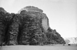 Wadi Rum 2012