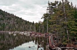 Lake Placid NY 2015