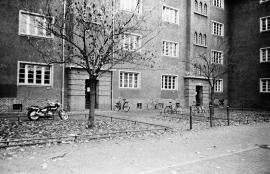 Berlin Prenzlauer Berg 2012