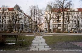 Traveplatz Friedrichshain 2016