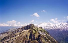 Switzerland 2017