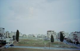 تلاع العلي Amman Jordan 2018