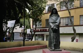 Ciudad de México 2018