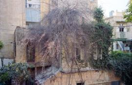 Beirut 2019